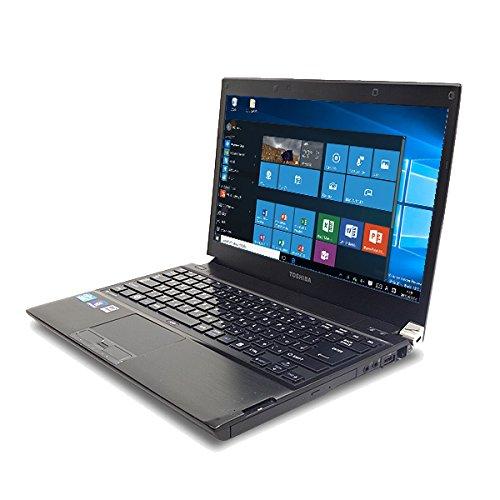 衝撃特価 ノートパソコン 8GBメモリ 中古 東芝 dynabook R731/C Core i5 R731/C Windows10 8GBメモリ 13.3インチ Windows10 MicrosoftOffice2007 B07B95B7JK, オーダーシャツのフェールムラカミ:3f7da218 --- arianechie.dominiotemporario.com