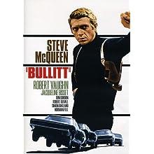 Bullitt (1997)