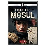 Buy FRONTLINE: Mosul DVD