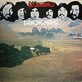 El Chicano - Dancing Mama - Nova - 6.22 625 AO, Nova - 6.22 625
