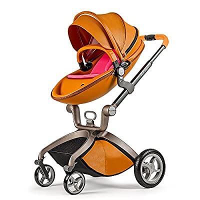 Hot Mom Baby Stroller,Single Stroller by ZS Vargin Mary CO.,LTD that we recomend individually.