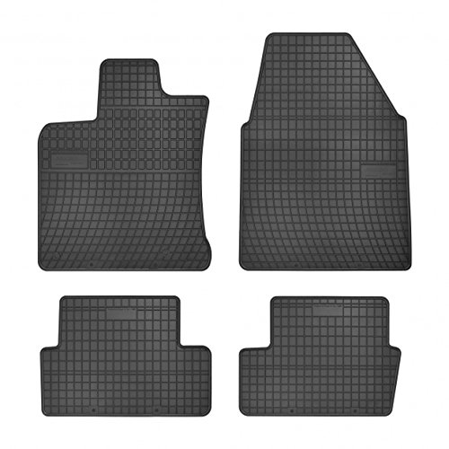 50/x 30/cm 38liter impermeable Suave Funda Shad SW38/Blanco aprox