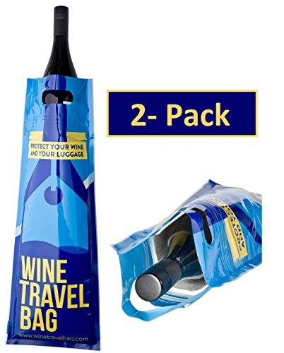 wine-travel-bag-2-pack-safe-wine-bottle-protector-reusable-leak-proof-with-thick-padded-material-ins