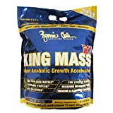 Ronnie Coleman Signature Series King Mass XL Dark Chocolate 15 lbs by Ronnie Coleman Signature Series