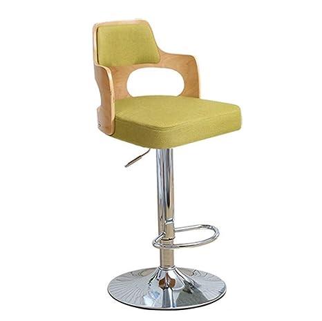 Incredible Amazon Com Bar Stools Congming Bar Stool Bar Chair Swivel Frankydiablos Diy Chair Ideas Frankydiabloscom