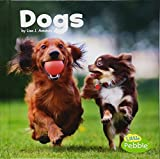 Dogs (Our Pets)