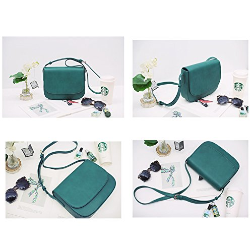 Yoome with Ajustable Jelly Red Clutch Bag Handbag Messenger Bag Shoulder Crossbody Strap Women Fashion vwrqvT