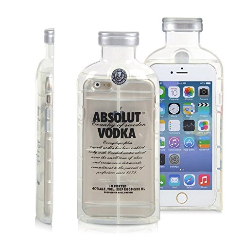 dealspankr-iphone-6-case-creative-absolut-vodka-bottle-shaped-tpu-rubber-gel-transparent-case-cover-