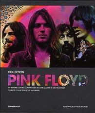 Pink Floyd Collection par Glenn Povey
