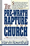 Prewrath Rapture of the Church