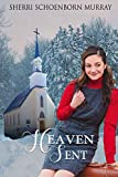 Free eBook - Heaven Sent