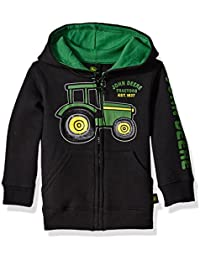 Baby Boys' Est 1837 Fleece