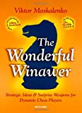 The Wonderful Winawer, Viktor Moskalenko, 9056913271