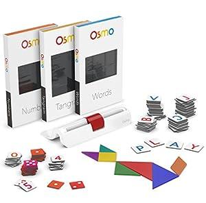 Osmo Genius Kit by Osmo
