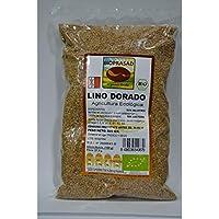 Lino Dorado 500 Grs ( Agr Ecológica) Sin