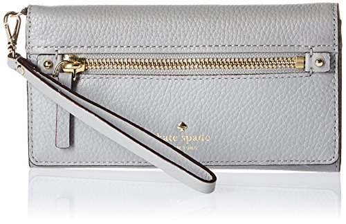 kate spade new york Cobble Hill Rae, City Fog by Kate Spade New York