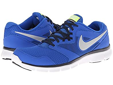 5a0911027a60f Image Unavailable. Image not available for. Color  Nike Men s Flex  Experience Rn 3 ...