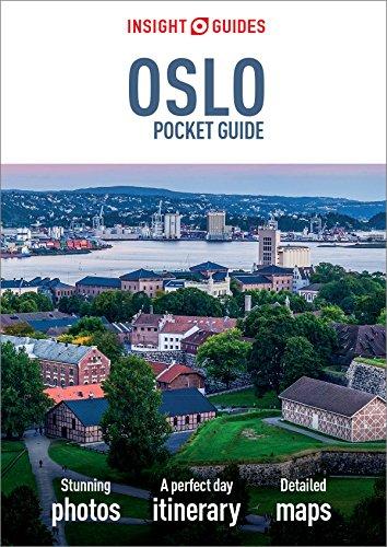 \BETTER\ Insight Pocket Guide Oslo (Insight Pocket Guides). parte modifica ceramic Jordan mobile strength lleva higher