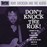 Don't Knock the Rok