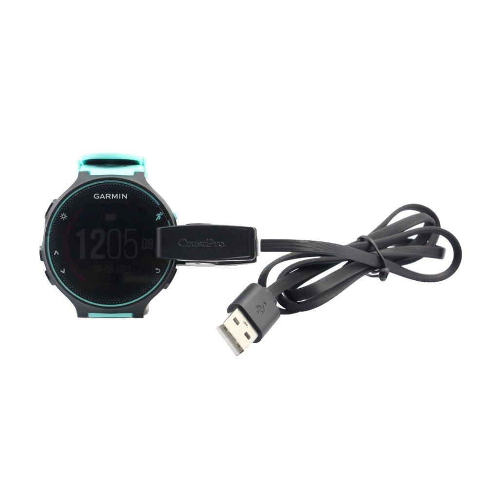 Meijunter Cargador USB Cargador Adaptador Datos ...
