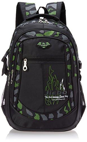 Student School Backpacks Bookbag Backpack product image