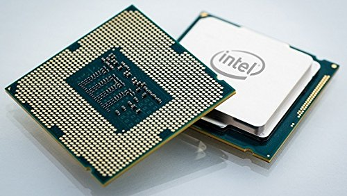 intel-core-intel-i3-6100t-32ghz-3mb-smart-cache-lga-35w-dual-core-processor-intel-hd-graphics-530-tr