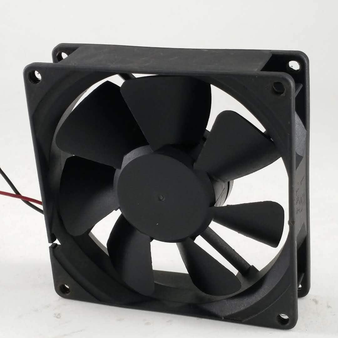 for SUNON KD1209PTB1 9CM 9025 12V 1.9W Cooling Fan