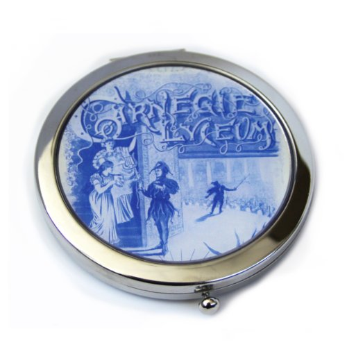carnegie-hall-compact-mirror-blue