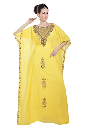 a236200d676 Evening Wear Home Gown Farasha Maxi Dress Perfect for Any Occasion 6704 (XS)