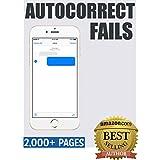 Autocorrect Fails: Hilarious Autocorrect Fails + Funny Memes and Pictures! Ultimate Memes!