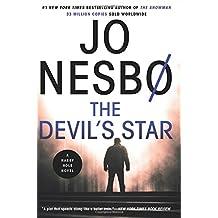 The Devil's Star: A Harry Hole Novel