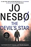 The Devil's Star: A Harry Hole Novel (Harry Hole Series)