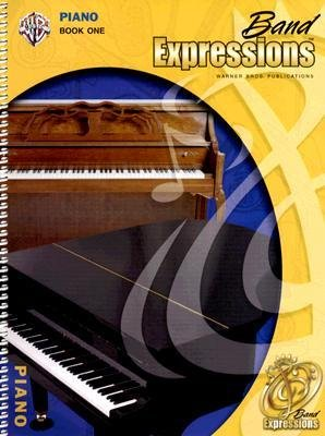 Download [(Band Expressions: Book 1: Piano Edition)] [Author: Robert W Smith] published on (June, 2004) ebook