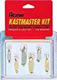 Cheap Acme Kastmaster Tackle Kit
