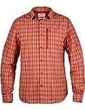 Fjällräven Herren Abisko Hike Shirt Ls Hemd