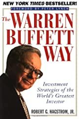 The Warren Buffett Way: Investment Strategies of the World's Greatest Investor Paperback