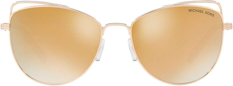 Ralph Lauren RALPH BY 11085A Gafas de sol, Rose Gold, 55 para Mujer: Amazon.es: Ropa y accesorios