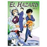 El Hazard Vol.1
