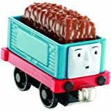 Thomas the Train: Take-N-Play Troublesome Truck