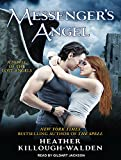 Messenger's Angel (Lost Angels)