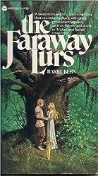Faraway Lurs