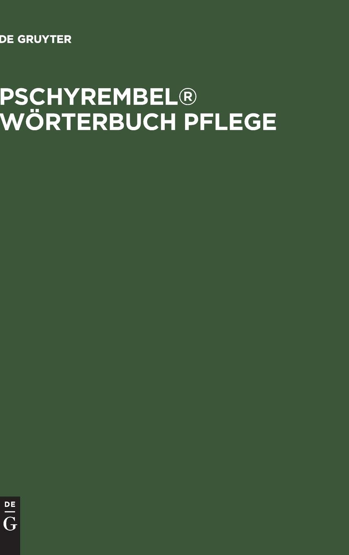 pschyrembel-wrterbuch-pflege