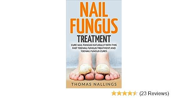 Nail Fungus Treatment Cure Nail Fungus Naturally With This Fast Toenail Fungus Treatment And Toenail Fungus Cures Nail Fungus Cures Nail Fungus