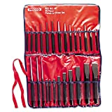 Proto Punch & Chisel Sets - set punch & chisel 26 pc by Proto