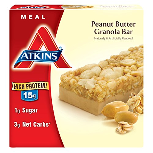 atkins-meal-bars-peanut-butter-granola-17-ounce-5-count