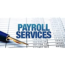 Payroll Service provider with PEO Employee Leasing solutions