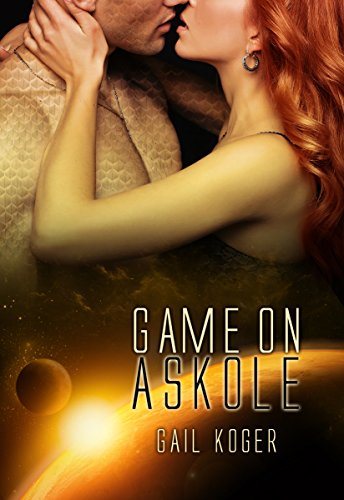 Game on Askole (Coletti Warlord Series Book 7)