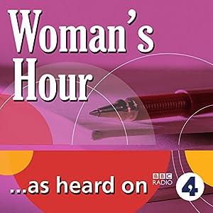 Village SOS (Woman's Hour Drama) Radio/TV Program