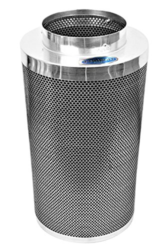 Phresh Filter 8 in x 24 in 750 CFM