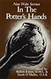 img - for In the Potter's Hand book / textbook / text book